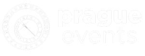 logo Prague Events